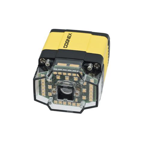 сканер штрих кодов dataman 302x