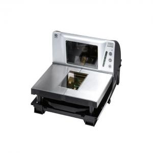 Сканер весы NCR-7874-5000_1