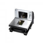 Сканер весы NCR-7874_1