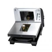 Сканер весы NCR-7874_2