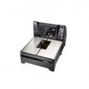 Сканер весы NCR-7874_3