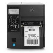 Специальный RFID принтер ZT410