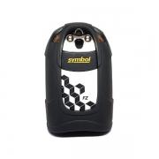 Symbol LS 3408 ручной промышленный image сканер