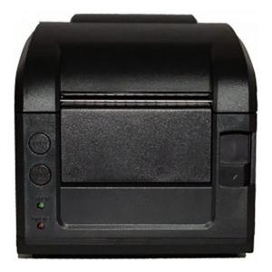 Принтер этикеток TLP31U_1