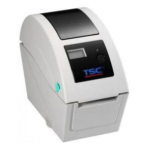 TSC TDP 225