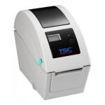 TSC TDP 225 RS232 USB