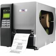 TSC TTP 2410MT PSU Ethernet