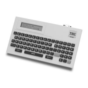 Программируемая клавиатура TSC 99-0230001-00LF_1
