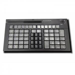 Программируемая клавиатура TSC S67B_1