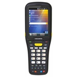 ТСД MobileBase DS5_1
