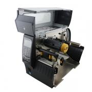 TT printer ZT410