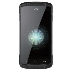 Терминал сбора данных MobileBase DS2_1