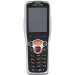 Терминал сбора данных Point Mobile PM260_1