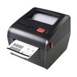 Термопринтер Honeywell PC42D