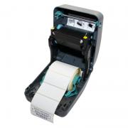 Термотрансферный принтер Zebra GK420t