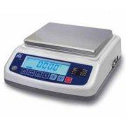 Весы лабораторные ВК-150.1_3
