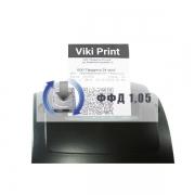 Viki Print 57 перепрошивка под ФФД 1.05_2