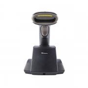 Winson 6003B-V USB_3