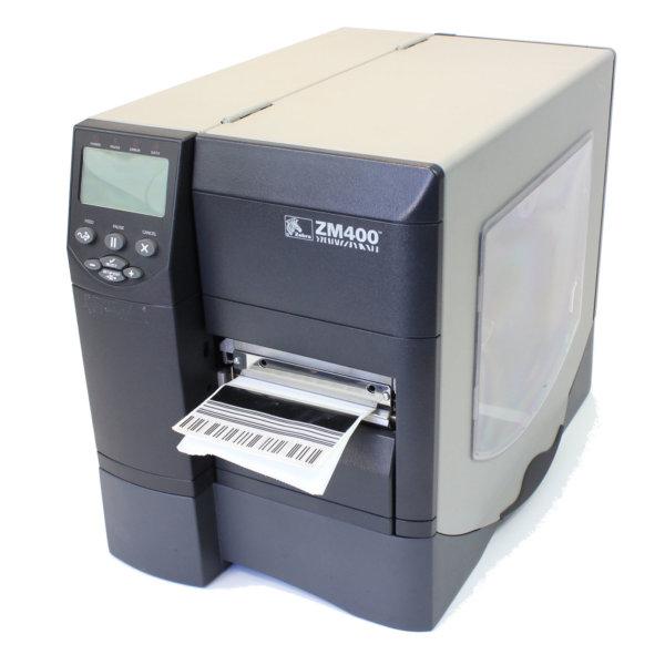 ZM400 200e 0000t_1