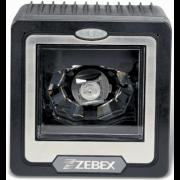 Zebex 6082