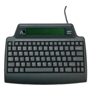 Программируемая клавиатура Zebra (Motorola, Symbol) 120182G-001_1