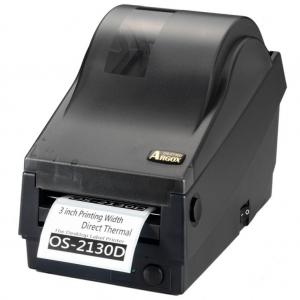 Принтер этикеток Argox OS 2130D_1