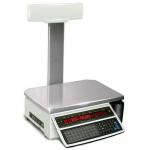 электронные весы с печатью sm 100_1