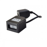 fm420 сканер штрих кода_3