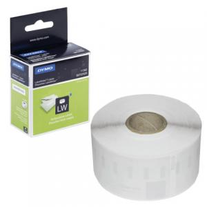 Картридж для принтера этикеток Dymo s0722520