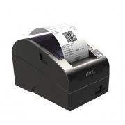 комбинированный файл прошивки атол fprint 22птк