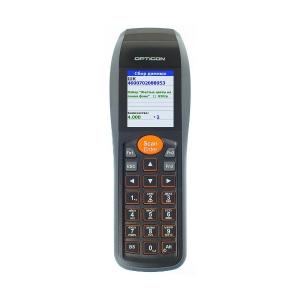 Opticon Smart 31933