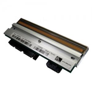 Печатающая головка Zebra для GK420t