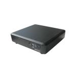 POS-компьютер Posiflex TX-4200_2