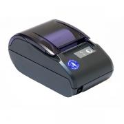 Принтер чеков Атол 30ф