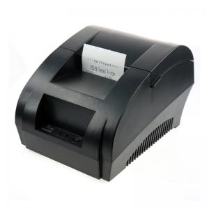 Принтер чеков Pos 58