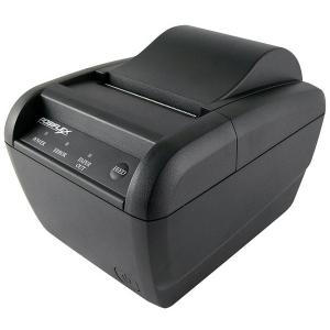 принтер чеков posiflex aura 6900