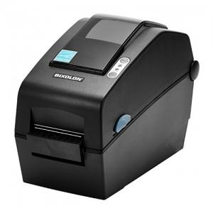 Принтер этикеток Bixolon SLP D220_1