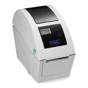 принтер этикеток tsc tdp 225_1
