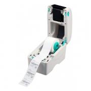 Принтер этикеток TSC TTP 225