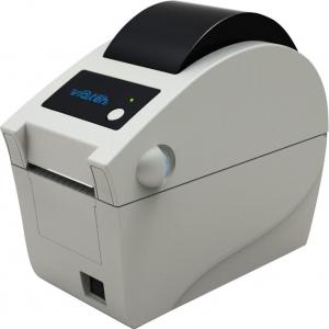 принтер этикеток vioteh vlp2824_1
