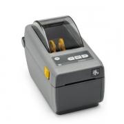 принтер этикеток zebra zd410_2