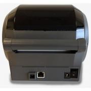 принтер zebra gk420t_2