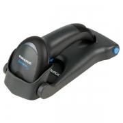 Quickscan Lite QW2420