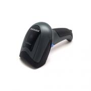 Ручной сканер 2D Quickscanimager QD2430