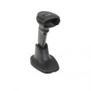 Сканер DS4308 HD