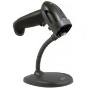 Сканер штрих-кода 1450