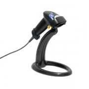 Сканер штрих-кодов SB 1101