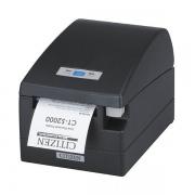 Термопринтер Citizen CT-S2000