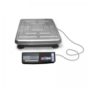 товарные весы tb s_1