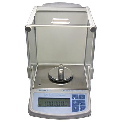 весы аналитические всл 200_1